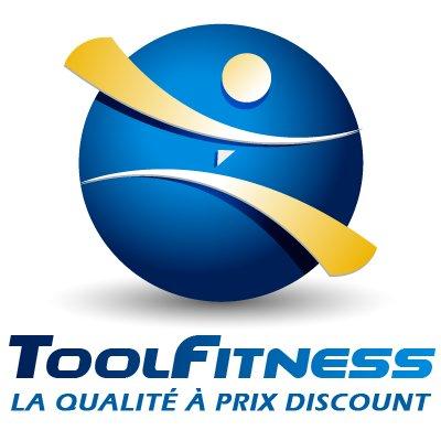 Tool Fitness