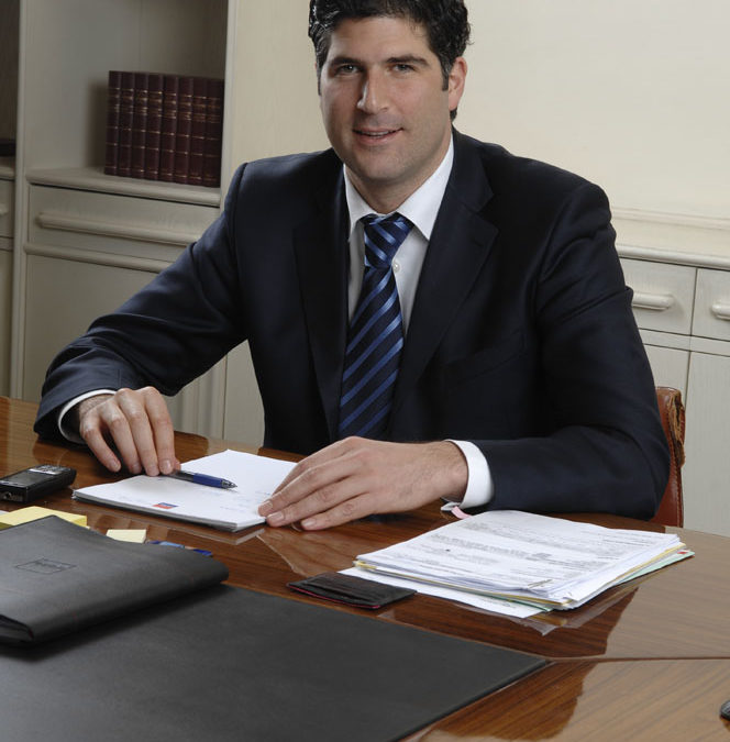 Antoun Sehnaoui