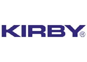 Kirby : le service après-vente