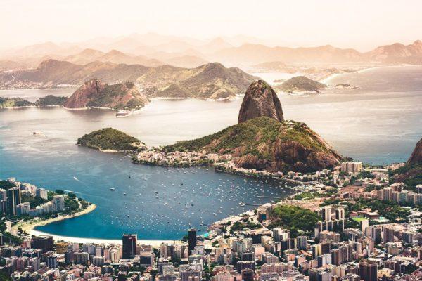 Séjour au Brésil : à la découverte des plats typiques de la région de Rio
