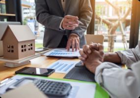 Qu'est-ce que la gestion de patrimoine en immobilier ?