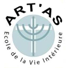 Association Art'As