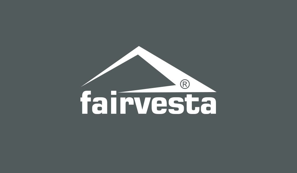fairvesta