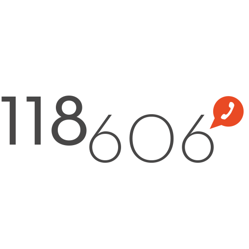 118606