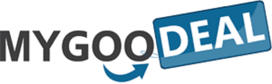 Mygoodeal