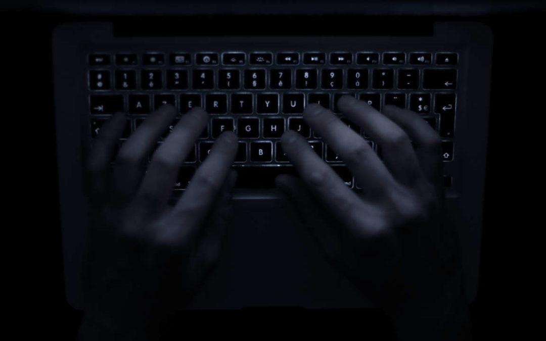 Loi Avia et amende sur les contenus haineux en ligne : une sanction trop forte ?