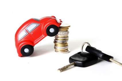 achat véhicule diesel d'occasion