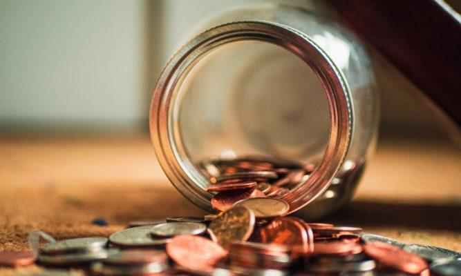 Comment financer une opération de marchand de biens ?