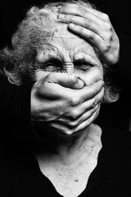 maltraitance-personnes-agees
