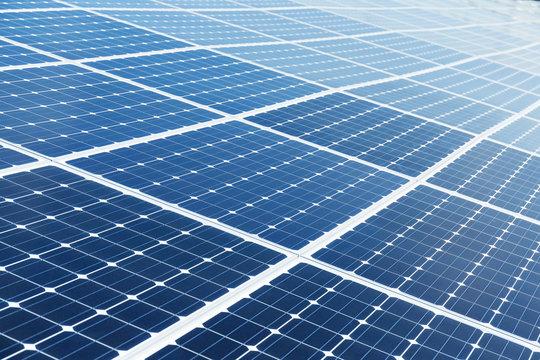 autoconsommation photovoltaïque auprès des entreprises