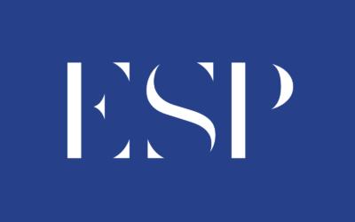 ESP Paris : école supérieure de publicité