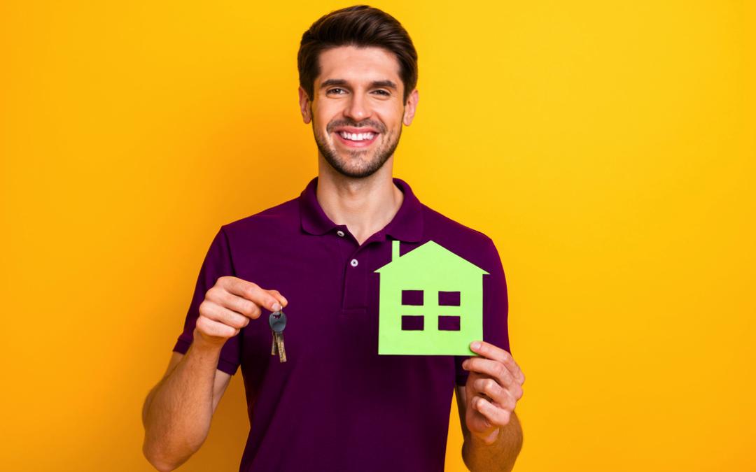 Quelles sont les démarches à réaliser pour trouver un logement étudiant ?