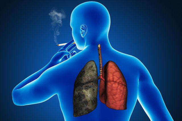 nettoyage poumons apres arret tabac