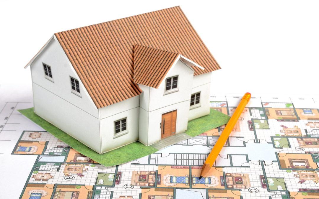 Immobilier neuf : les recours en cas de malfaçons