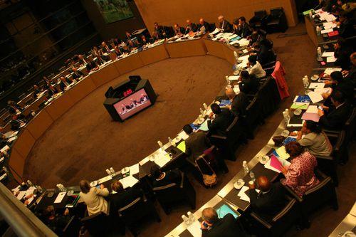 Une commission parlementaire pour la création et la réhabilitation de logements Outre-Mer
