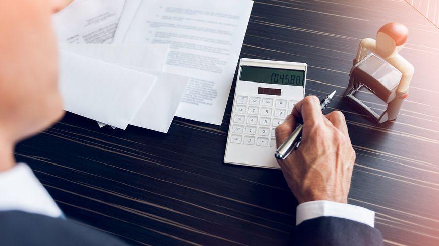 Les experts comptables au chevet des entreprises en difficulté