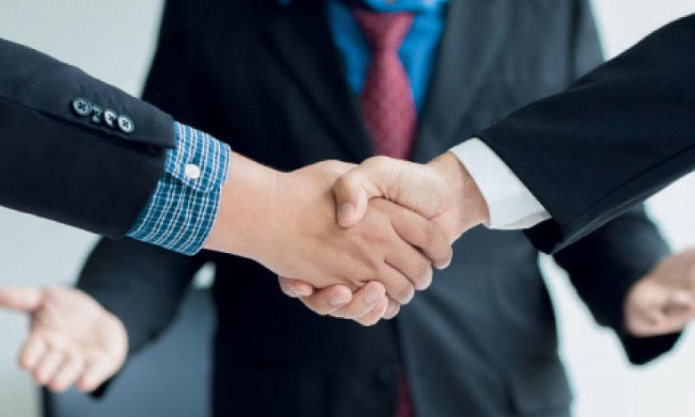 La médiation pour la gestion de conflit