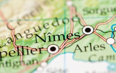 Pourquoi acheter une maison individuelle à Nîmes et ses environs ?