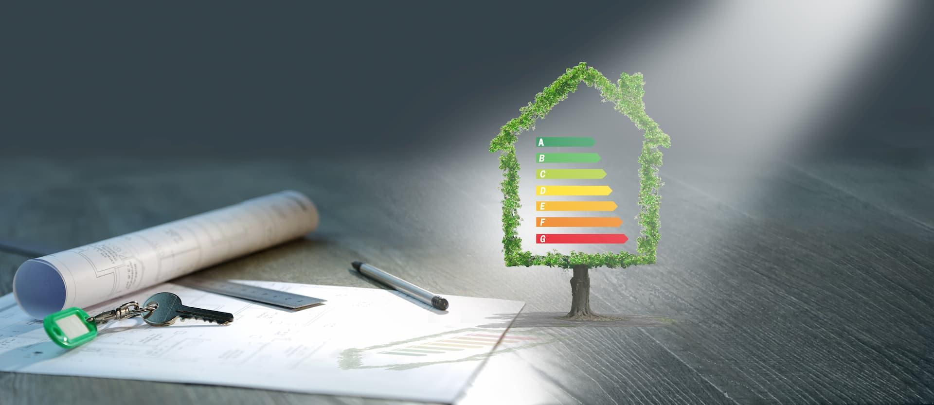 faciliter les travaux de rénovation énergétique dans le département